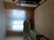 2 комнатная дск ул.Омская 62, Продажа квартир в Нижневартовске, ID объекта - 323524144 - Фото 18