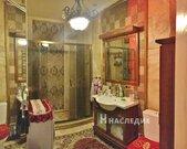 Продается 2-к квартира Виноградная - Фото 3