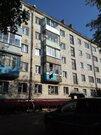 Продажа 1-комнатной квартиры, 31 м2, Ленина, д. 179, Купить квартиру в Кирове по недорогой цене, ID объекта - 322025385 - Фото 11