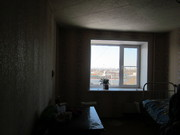 Комната ул.Радионова 20, Купить комнату в квартире Кургана недорого, ID объекта - 700968011 - Фото 2