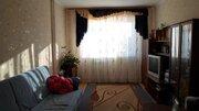 2 340 000 Руб., Продажа квартиры, Курган, 3 микрорайон, Купить квартиру в Кургане, ID объекта - 333233778 - Фото 1