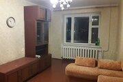 Продаётся 1к квартира в г.Кимры по ул.Ленина 61 - Фото 1