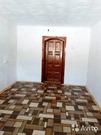 Комната 17 м в 1-к, 1/3 эт.