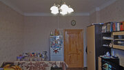 Продам 3-к квартиру, Серпухов город, улица Красный Текстильщик 19
