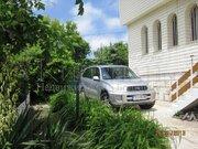 Дом в Балчик, недалеко от моря - Фото 4