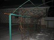 Продажа дома, Казачья Локня, Суджанский район, Центральная - Фото 3