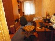 16 000 Руб., 2-х комнатная квартира пр. Оранжерейный 9, Аренда квартир в Пятигорске, ID объекта - 312864948 - Фото 5
