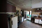 Продается дом по адресу д. Круглянка, ул. Дорожная - Фото 2