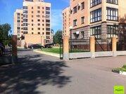 Продажа квартир в Обнинске