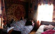 Большой двухэтажный дачный дом в СНТ Анис, г.о. Подольск, Климовск., Земельные участки в Климовске, ID объекта - 201575724 - Фото 7