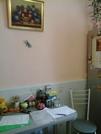 2к квартира под коммерцию, Продажа квартир в Перми, ID объекта - 318327302 - Фото 3