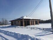 Участок 12 соток в ДНП Липитино Озерского района - Фото 4