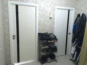 3 370 000 Руб., 2 комнатная квартира, Рахова, 195/197а, Купить квартиру в Саратове по недорогой цене, ID объекта - 328810480 - Фото 12