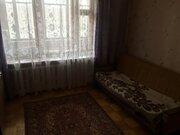 2-комн.квартира улучшенной планировки в кирпичном доме - Фото 3