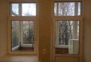 Ул.Абжалилова,21, Купить квартиру в Казани по недорогой цене, ID объекта - 322968051 - Фото 8