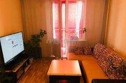 Продажа квартиры, Новосибирск, Ул. Пархоменко - Фото 4