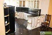 76 500 Руб., Аренда дома посуточно, Дома и коттеджи на сутки в Москве, ID объекта - 502854749 - Фото 5