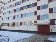 Продажа однокомнатной квартиры на Ладожской улице, 20 в Кировске