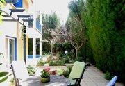 295 000 €, Просторная 4-спальная вилла в пригородном районе Пафоса, Продажа домов и коттеджей Пафос, Кипр, ID объекта - 503670985 - Фото 7