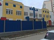 Квартира 1-комнатная Саратов, Заводской р-н, ул Им Плякина А.В.