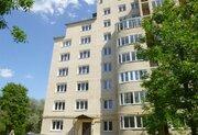 Аренда 1-ой квартиры 40 кв м в центре города в новом доме.Дом с .