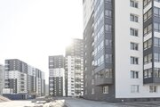 Продажа 1-комнатной квартиры, 43.2 м2 - Фото 1