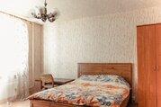 Квартира на Лермонтовском пр - Фото 3
