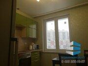 Сдается 1 комнатная квартира - Фото 3