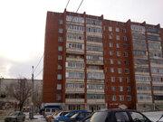 2-к квартира, 48 м2, 8/10 эт. Кузнецова, 35 - Фото 3