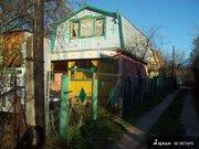 Продажа коттеджей в Ольгино