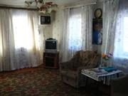 Продаётся дом в д. Яжелбицы Валдайского р-на - Фото 3