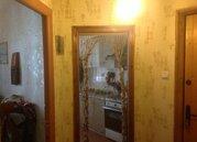 2 100 000 Руб., 3-х комнатная квартира с мебелью в районе 29 школы, Купить квартиру в Ставрополе по недорогой цене, ID объекта - 316899678 - Фото 2