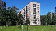 Продажа 3-комнатной квартиры у метро Международная - Фото 1