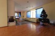 279 000 €, Продажа дома, Slpotju iela, Продажа домов и коттеджей Рига, Латвия, ID объекта - 501858428 - Фото 3