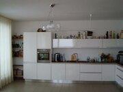 Продажа квартиры, Купить квартиру Рига, Латвия по недорогой цене, ID объекта - 313136607 - Фото 5