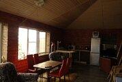 Продажа дома, Тюмень, Ул. Портовая, Продажа домов и коттеджей в Тюмени, ID объекта - 503051121 - Фото 9