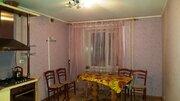 Продажа квартиры, Балаково, Ул. Академика Жук - Фото 2