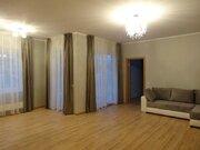Продажа квартиры, Купить квартиру Рига, Латвия по недорогой цене, ID объекта - 313139664 - Фото 2