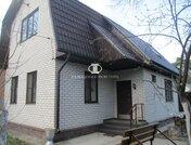 Продается дом. , Малаховка пгт, Советская улица