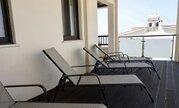 189 000 €, Впечатляющий 4-спальный смежный дом с видом на море в регионе Пафоса, Купить таунхаус Пафос, Кипр, ID объекта - 504073546 - Фото 17