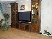 4х комн.отличная квартира в Ленинском р-не Самары, ул. Осипенко - Фото 2