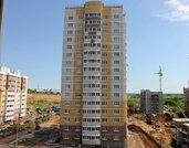Продам 1 квартиру по улице Асламаса Чебоксары