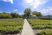 Продажа участка, Водопадный, Аксайский район, Озерная - Фото 4