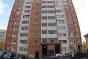 Продажа офиса, Ул. Сикейроса - Фото 2