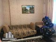 Комната в 3х комн. кв. г. Дмитров, мкр. Внуковский, д. 41 - Фото 2