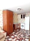 Комната с новой мебелью и техникой! отс!, Купить комнату в квартире Барнаула недорого, ID объекта - 701142461 - Фото 3