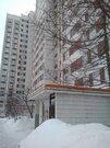 Обменяю 1-к.кв. в Москве и 2-к.кв. в Белокурихе на 2-3-к. кв. в Москве