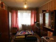 Улица Лопатина 13к1/Ковров/Продажа/Квартира/2 комнат