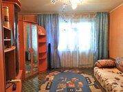 Продажа квартир Сахаровское ш., д.24