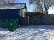 Продажа дома, Рубцовский район - Фото 1